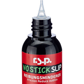 r.s.p. No Stick Slip Wrijvingsverlaging Additief 50ml